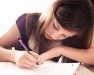 Considera conseguir un tutor