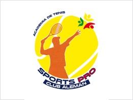 Academia de Tenis Sports Pro
