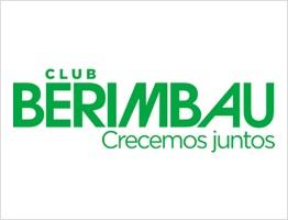 Club Berimbau