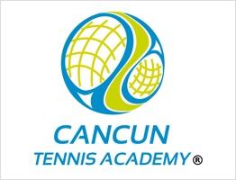 Cancun Tennis Academy