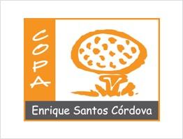 CPOA Enrique Santos Córdova