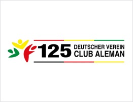 Deutscher Verein Club Aleman