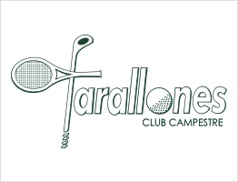 Farallones Club Campestre