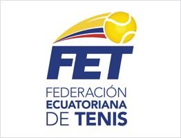 Federación Ecuatoriana de Tenis