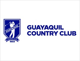 Guayaquil Country Club