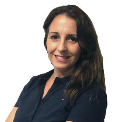 Yemina Lara