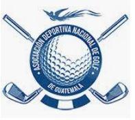 Asociación Deportiva Nacional de Golf
