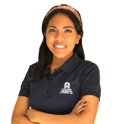 Myriam Morales